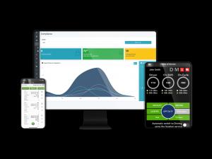 assured Techmatics 1st Quarter 2021 update